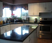 DIY and Money Saving Tips For Kitchen Remodeling