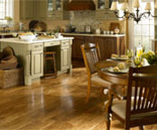 Enrich Your Home and Environment With Legal, Domestic Hardwood