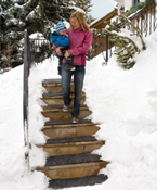 Tips to Prevent Slips and Falls This Winter
