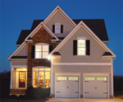 Is It Time To Update Your Homes Security