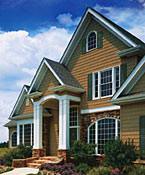 Invigorate Your Domain With a New Exterior